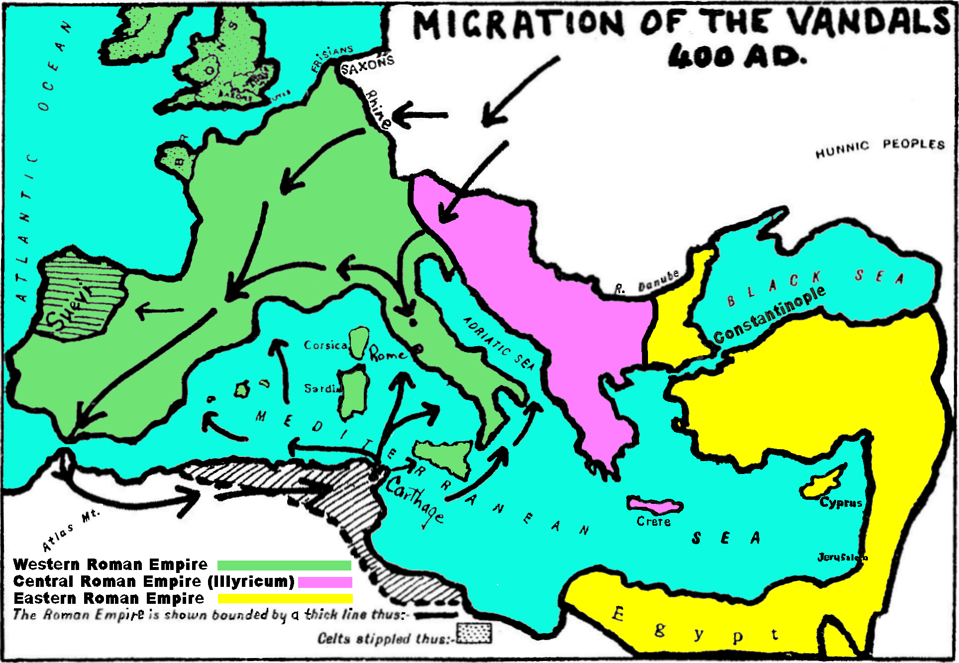 Byzantine Empire  Ancient History  HISTORYcom